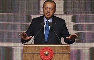 Kayyum belediyelerini HDP kazanırsa ne olacak?