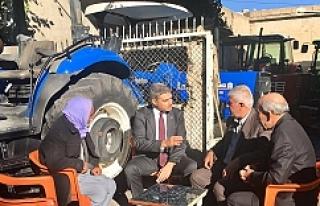 CHP'li vekilden flaş Suriyeli açıklaması!