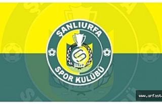 TFF, Urfaspor kararını verdi!