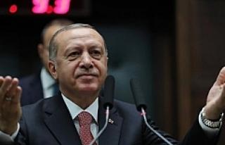 AK Partili adayları öne çıkartan hamle!