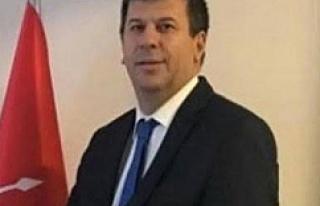 CHP'nin Kadıköy adayı Urfalı...