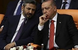 Erdoğan talimatı verdi! Yeni dönem