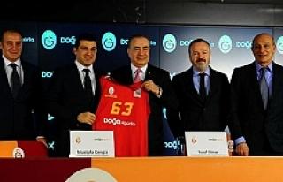 Galatasaray'ın ismini değiştiren Urfalı kardeşler...