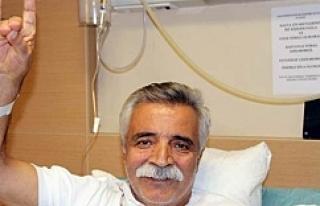 Ozan Arif vefat etti...