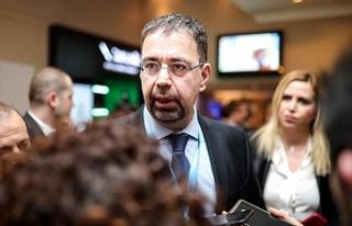 Acemoğlu, 'Reformlar yapılmazsa krizler derinleşir'