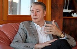Uslu, İstanbul'da yeniden seçimi konuştu...