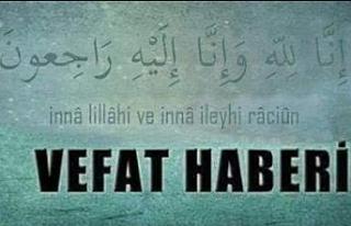 Ali Babacan'ın acı günü...