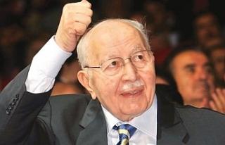 Saadet İstanbul kararını verdi!...