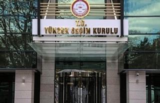 İstanbul seçimleriyle ilgili yeni belgeler ortaya...