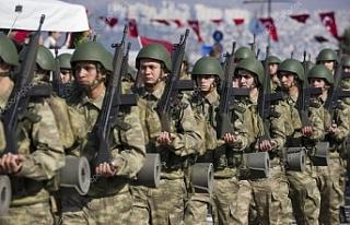 AK Partili isim açıkladı ve tarih verdi...