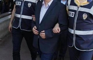 Dev FETÖ operasyonu! 56 gözaltı