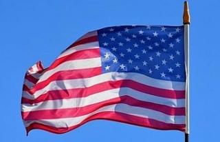 Fetö ABD'de nihayet bir yasak yedi!