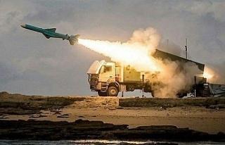 İran'dan ABD'ye büyük tehdit: vururuz...