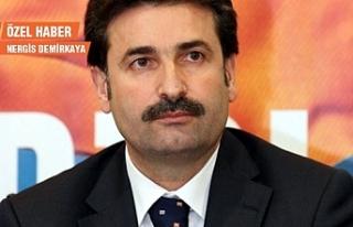 Üstün: MHP adeta AK Parti tabanına hortum bağlamış...