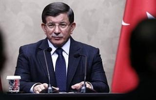 AK Partili isimden şok sözler!