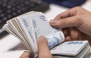 Halkbank'tan faiz indirimi