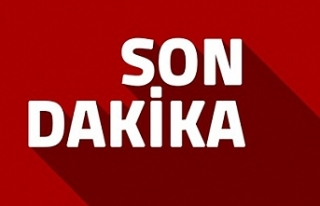 Şanlıurfa'da Arazi kavgası 1 Ölü