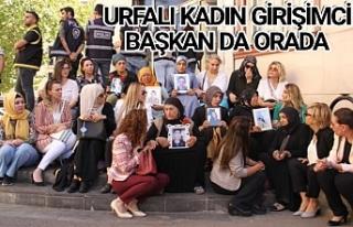TOBB Girişimci Kadınlar Diyarbakır'da