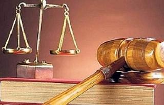 Şanlıurfa'ya yeni Savcı Ve Hakimler Atandı