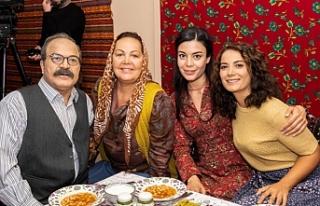 Ahmet Kaya filmindeki Urfalı kim?