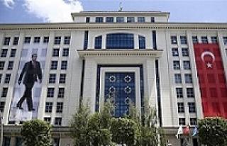 AK Partili Kandemir'den İstifalar Olacak