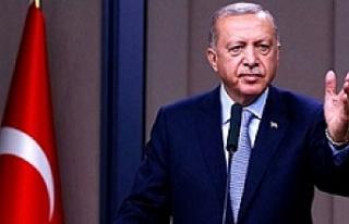 Erdoğan Kılıçdaroğlu'ndan daha ideal bir...