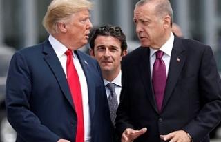 İşte Erdoğan'ın çantasında ki başlıklar...