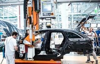 Otomobil devi duyurdu 9 bin 500 kişi işsiz kalacak