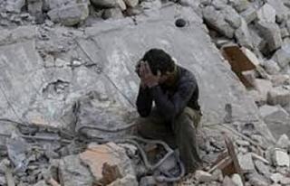 Teröristler yüzlerce kez sivillere saldırdı!