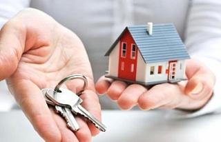 Bunu yaptırmayan evini ne satabilecek ne de kiralayabilecek
