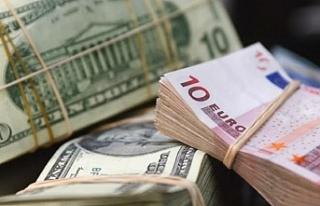 Dolar ve Euro'yu sollayacak!