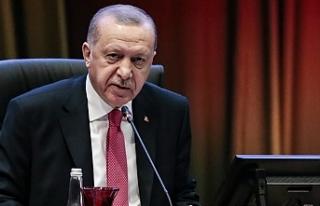 Tarih belli oldu! Erdoğan açacak...
