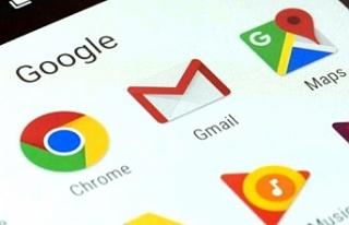 Türkiye genelinde Google servislerinde erişim çöktü,...