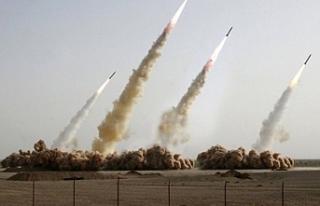 Türkiye'nin nükleer silah edinmesine karşı...