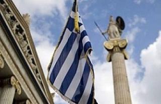 Yunanistan, hazmedemedi Libya Büyükelçisi'ni...