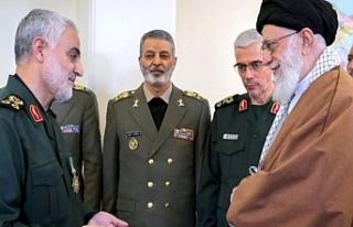 ABD ile İran arasında savaş çıkar mı?