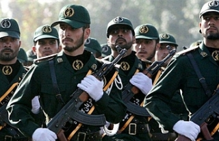 İran'dan ABD'ye yeni tehdit: Daha sert...