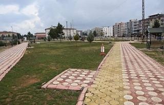 Viranşehir'de radikal karar
