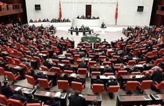 Yasa Meclis'ten geçerse ev hanımları borçlanarak...
