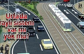 Büyükşehir Belediyesi cevap verdi...