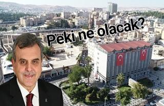 Beyazgül BŞB hakkında yıkım kararı aldı!