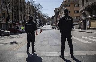 Türkiye dünyaya örnek oldu