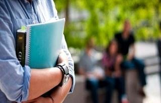Üniversite öğrencilerine müjde...