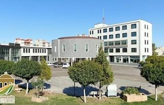 Viranşehir Belediyesi Biz Bize çağrısına tam...