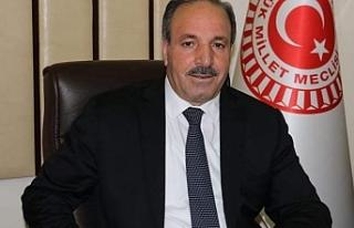 Özcan'dan CHP hakkında şok suçlamalar...
