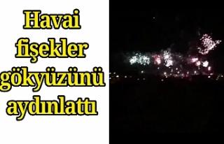 Urfa'da 1 Mayıs böyle kutlandı