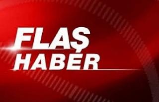 Urfa'da 5 bina karantinaya alındı...