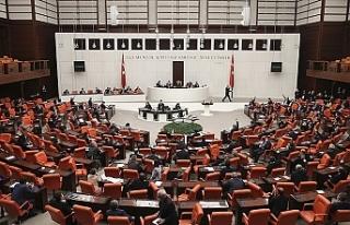 Urfa eski Milletvekili tahliye edildi