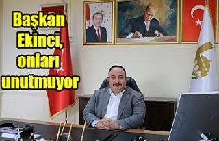 Viranşehir Belediyesi kriz masası oluşturdu