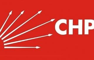 CHP'de Urfalı yönetici koronadan yaşamını...